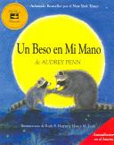 Un Beso en Mi Mano(T...