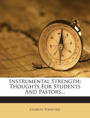 Instrumental Strength