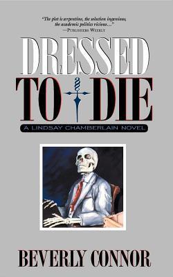 Dressed to Die