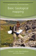 Basic Geological Mapping