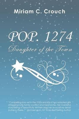Pop. 1274