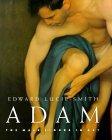 Adam the Male Figure In Art