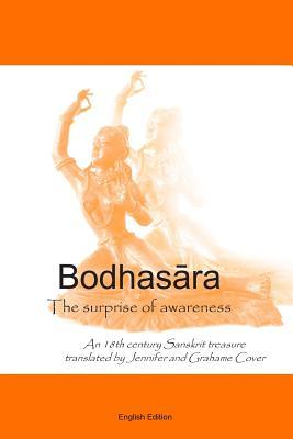 Bodhasara the Surprise of Awareness