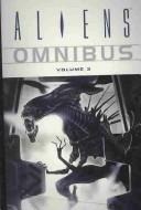 Aliens Omnibus, Vol....