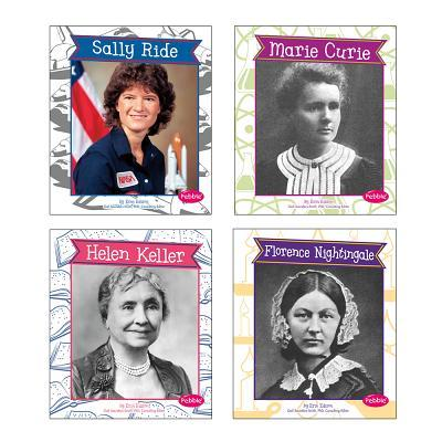 Great Women in History