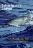 The Marine Mammals o...