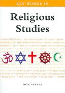 Key Words in Religious Studies