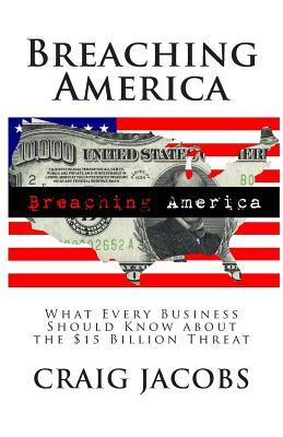 Breaching America