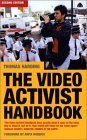 The Video Activist Handbook - Second Edition