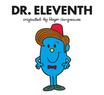 Dr. Eleventh