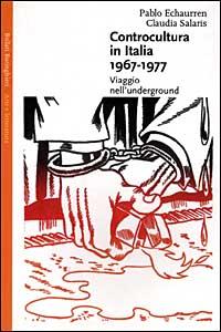 Controcultura in Italia (1967-1977)
