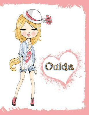 Ouida Notebook