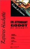 En attendant Godot, de Samuel Becket