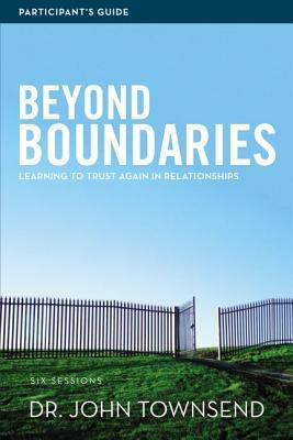 Beyond Boundaries Pa...