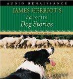 James Herriot's Favo...