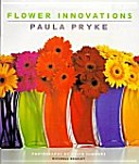 Flower innovations