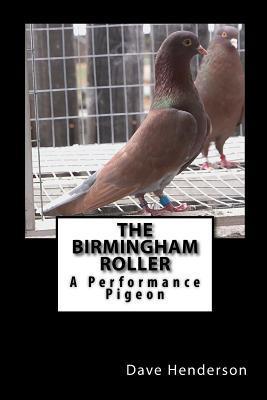 The Birmingham Roller
