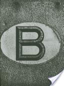 Belgicum