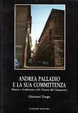 Andrea Palladio e la sua committenza