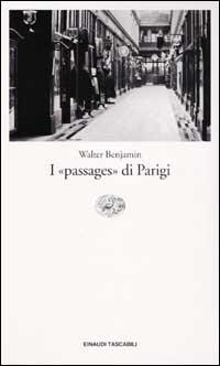 I passages di Parigi