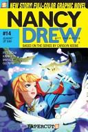 Nancy Drew #14