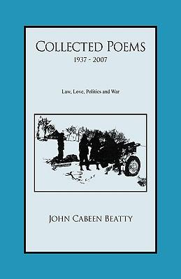 Collected Poems 1937 - 2007