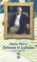 Défense et trahison