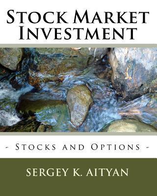 Stock Market Investment