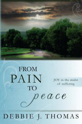From Pain to Peace