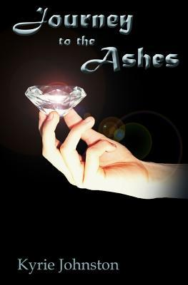 Journey to the Ashes