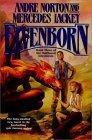 Elvenborn #3
