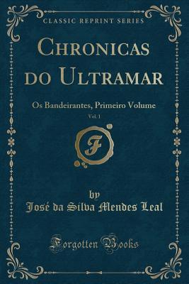 Chronicas do Ultrama...