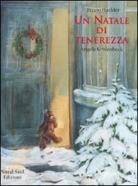 Un Natale di tenerezza