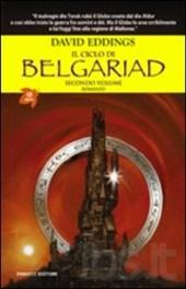 Il ciclo di Belgariad, vol.2