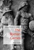 A Sourcebook on the Roman Games