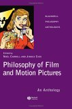 Philosophy of Film and Motion Pictures