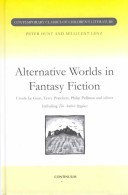 Alternative Worlds i...