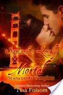 Samson's Lovely Mort...