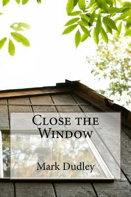 Close the Window