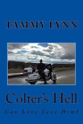 Colter's Hell