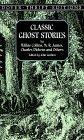 Classic Ghost Storie...