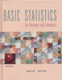 Basic Statistics for...