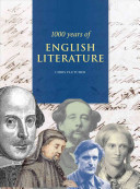 1000 Years of English Literature
