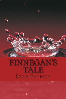 Finnegan's Tale