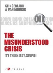 The Misunderstood Crisis