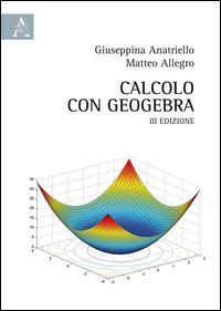 Calcolo con GeoGebra