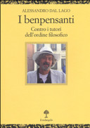 I benpensanti