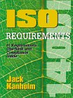 ISO 14000 Requirements