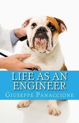 Life As an Engineer