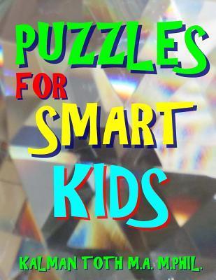Puzzles for Smart Ki...